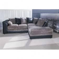 Large Corner Sofa 15 Best Of Very Large Sofas