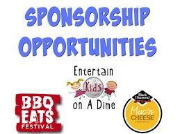 may free u0026 cheap events may 26 may 28 2017 entertain kids on