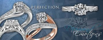 bridal fashion rings images Diamond emotions bridal rings herkner jewelers grand rapids jpg