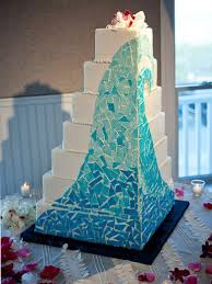 professional cakes sugarbakers cakes baltimore county maryland md