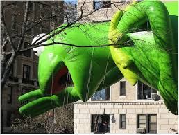 281 best macy s thanksgiving day parade images on