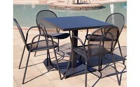 patio furniture locks furniture designs