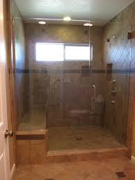 how much is a walk in bathtub laura williams