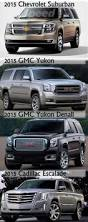 truck gmc the 25 best gmc trucks 2015 ideas on pinterest 2015 chevy