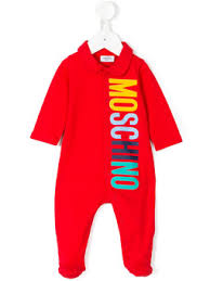 Luxury Designer Baby Clothes - designer clothing for baby boys luxury kids clothing farfetch