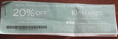 Kirkland Home Decor Coupons Buy Purses Page 58 How To Decorate Your Room With Some Candle