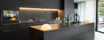 modern kitchen design cupboard colours 50 modern kitchen designs modern country mid century
