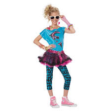 Halloween Costumes Young Girls 73 Drama Camp Images Costume Ideas Halloween