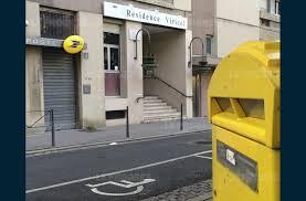 bureau de poste a proximité economie quand la poste viricel fermera un point relais ouvrira