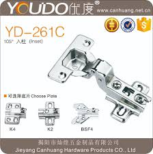 Kitchen Cabinet Hinges Suppliers Types Of Hidden Hinges