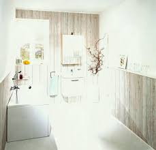 design my bathroom free marvellous design my bathroom d software free wooden and