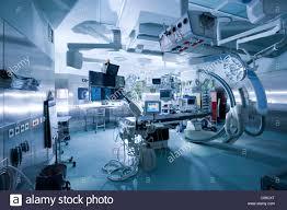 hybrid operating room stock photos u0026 hybrid operating room stock