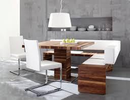 Esszimmer Gottmadingen Ava Stühle Von Schulte Design Architonic