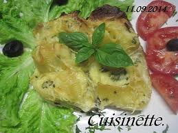 cuisine brochet recette de pâtes lumaconi farcies à la puée de quenelles de brochet