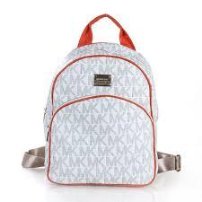 target black friday laptop bag michael kors backpack black friday kors target price marwood