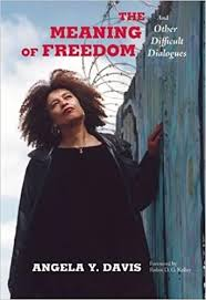 Freedom Collection Subscribe Amazon Com The Meaning Of Freedom And Other Difficult Dialogues