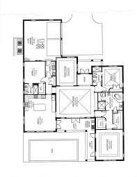 3 bedroom 2 bath 2 car garage floor plans floorplans palm island plantation