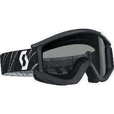 motocross goggles ebay scott goggles ebay