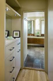 An Award Winning Master Suite Oasis Asian Bathroom by 292 Best Bathrooms Galore Images On Pinterest Room Architecture