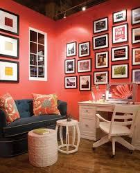 Home Decor Paints 8 Best Coral Home Decor Images On Pinterest Colors Coral Walls