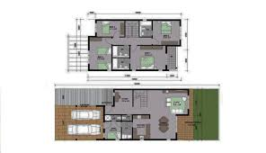 mediterranean village floor plans buy or rent 1 2 3 4 bedrooms