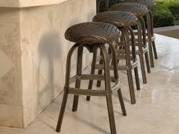 bar stools awesome counter stool ideas full size bar stools awesome counter stool ideas about
