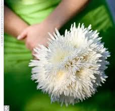 Picture Of Mums The Flowers - best 25 chrysanthemum wedding bouquet ideas on pinterest