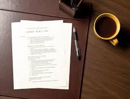 is resume paper necessary hiring bias study resumes with black white hispanic names hiring bias study resumes with black white hispanic names treated the same chicago tribune