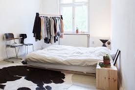 chambre interiors 36 relaxing and chic scandinavian bedroom designs