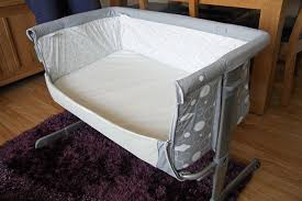 Bed Side Cribs Bedside Crib Dropside Cots Cribs Chicco Next 2 Me Bedside Crib