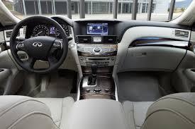 lexus gs vs infiniti m35 luxury hybrid shifting gears