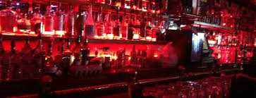 Top Ten Bars In Los Angeles The 15 Best Places For Dancing In Los Angeles