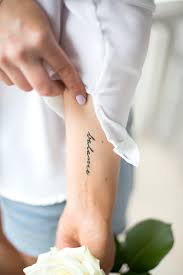 exactly what i u0027ve been wanting to get tattoo ideas pinterest