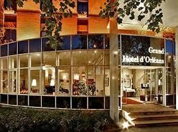 albi chambres d hotes top 10 des hôtels pas chers vers gare d albi ville hotels com