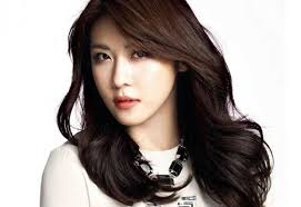 popular hair colour for korean beauty epic beauty fashion wellness for women