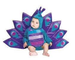 Halloween Costumes 18 24 Months Cutest Baby Halloween Costumes