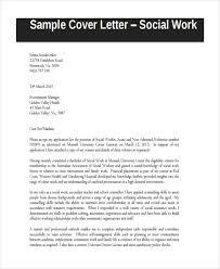 social work cover letter exle letter of intent social work granitestateartsmarket