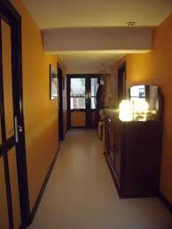 nancy chambre d hotes chambres d hôtes b b olry nancy booking com