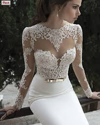 berta bridal berta bridal melbourne image 336623 polka dot