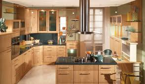 Kitchen With Islands Designs 40 Drool Worthy Kitchen Island Designs Slodive