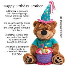 24 best birthday cards for grandson images on birthday