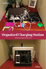 9 best iphone ipad charging station images on pinterest charging