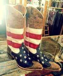 Boot Barn Jeans 17 Best Boot Barn Holiday Wish List Images On Pinterest