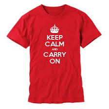 Create Keep Calm Meme - keep calm memes variations and customised keep calm and carry on