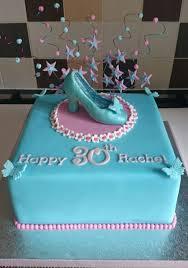 cinderella birthday cake cinderella slipper birthday cake cakecentral