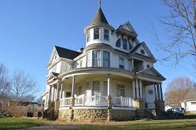Mansions by Historic Mansions Of Bonaparte Iowa U2013 Homegrown Iowan