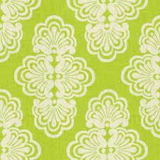 Lilly Pulitzer Home Decor Fabric Lee Jofa Shell We Pink Salmon By Lilly Pulitzer 2011104 72 Decor
