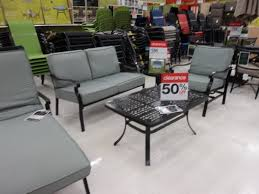 Amazing Target Yard Furniture  Target Threshold Patio Furniture - Threshold patio furniture