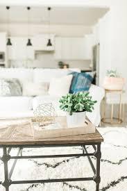 Home Living Room Decor 25 Best Modern Chic Decor Ideas On Pinterest Modern Chic
