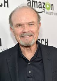 Kurtwood Smith Shirtless - kurtwood smith now then and now the cast of that 70s show